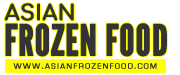www.asianfrozenfood.com